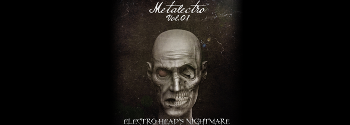 Metalectro-Vol.01-Electroheads-Nightmare
