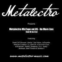 Metalectro Mixtape vol.05