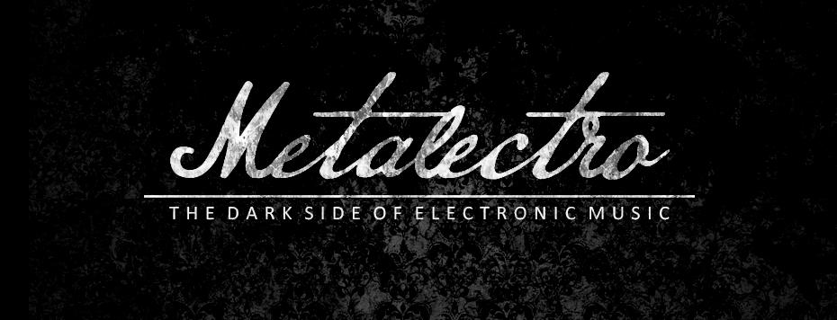 Metalectro 2015_No Social